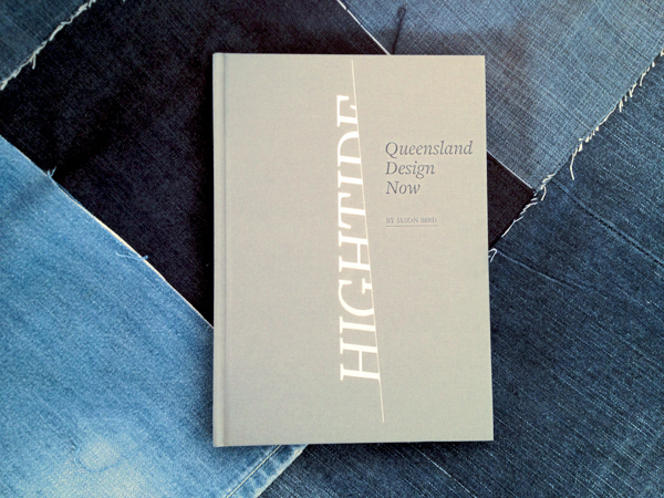 Hightide-Queensland Design Now